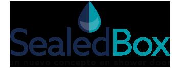 Sealedbox Logo
